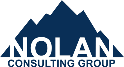 nolan consulting group logo