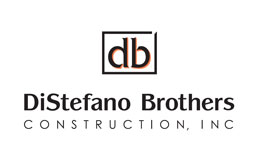 stefano broth construction