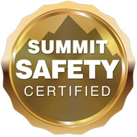 business safety certified