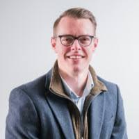 Jeff Wraley, Founder & CEO
